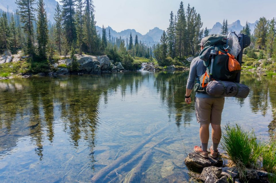 Confession of a Backpacker – Part –II (Secrets to do Budget Backpacking)
